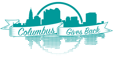 Columbus Gives Back