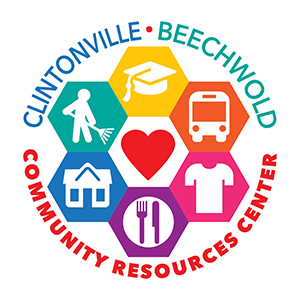 clintonville beechwold community resources center