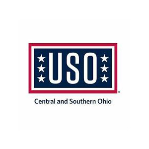 USO central and southern ohio