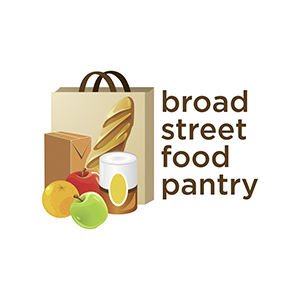 broad street food pantry