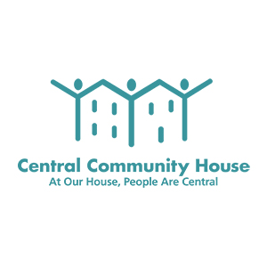 central community house