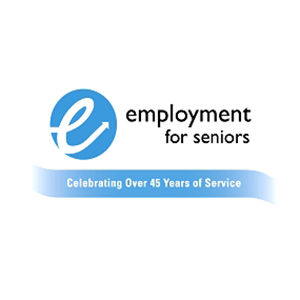 employment for seniors