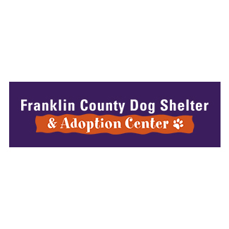 franklin county dog shelter