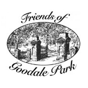 friends of goodale park