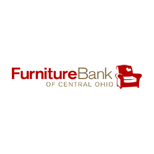 furniture bank central ohio