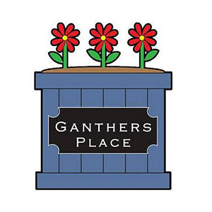 ganthers place
