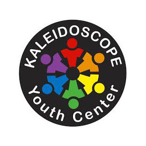 kaleidoscope youth center