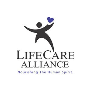 lifecare alliance