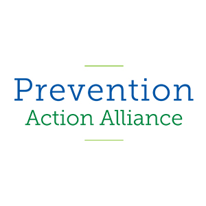 prevention action alliance