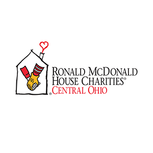 ronald mcdonald house charities central ohio