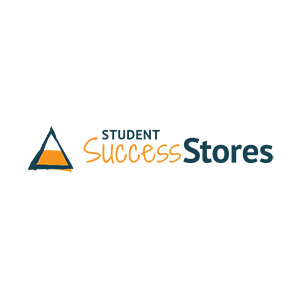 student success stores