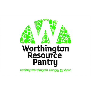 worthington resource pantry