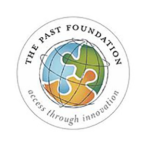 the past foundation