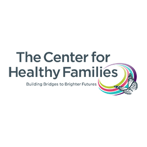 center for healthy families