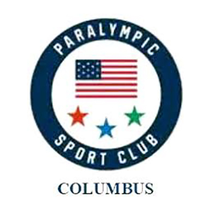 paralaympic sport club