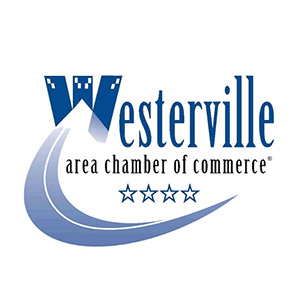 westerville chamber
